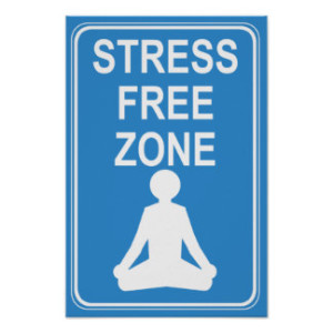 office_stress_not