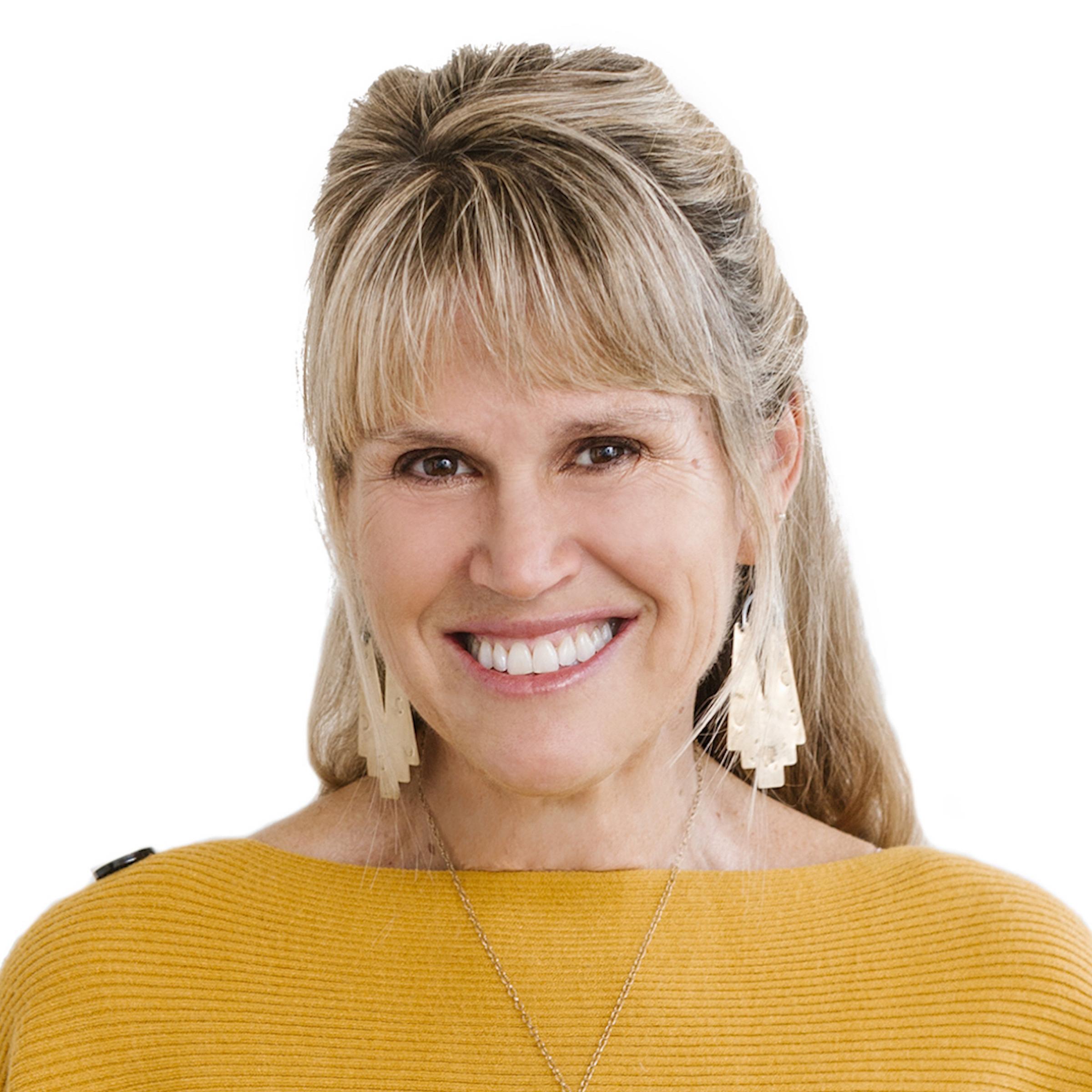 Robin Nielsen