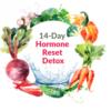 Hormone Reset Detox Program